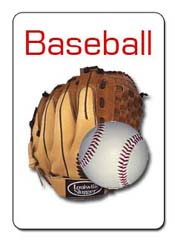 The Coacher Company :: Baseball