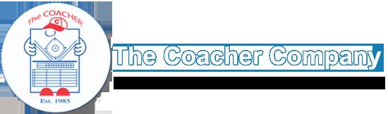 The Coacher Company